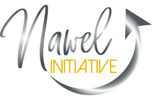 Nawel Initiative