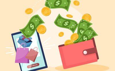 Comment donner envie d'acheter sur son site e-commerce ?
