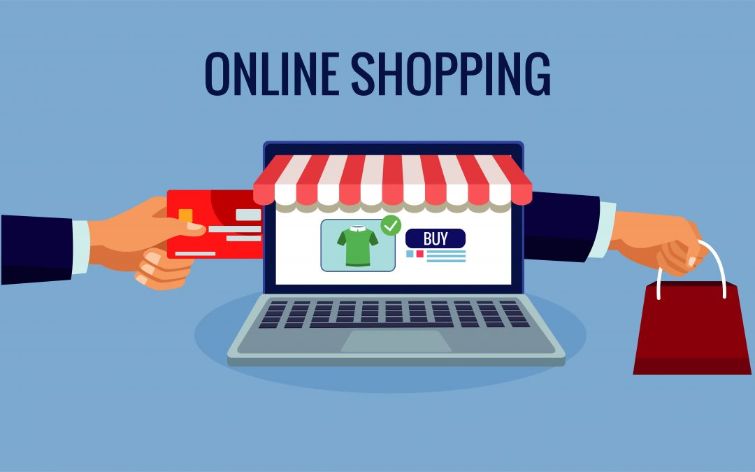 Bien débuter dans le e-commerce : mes 5 meilleurs conseils