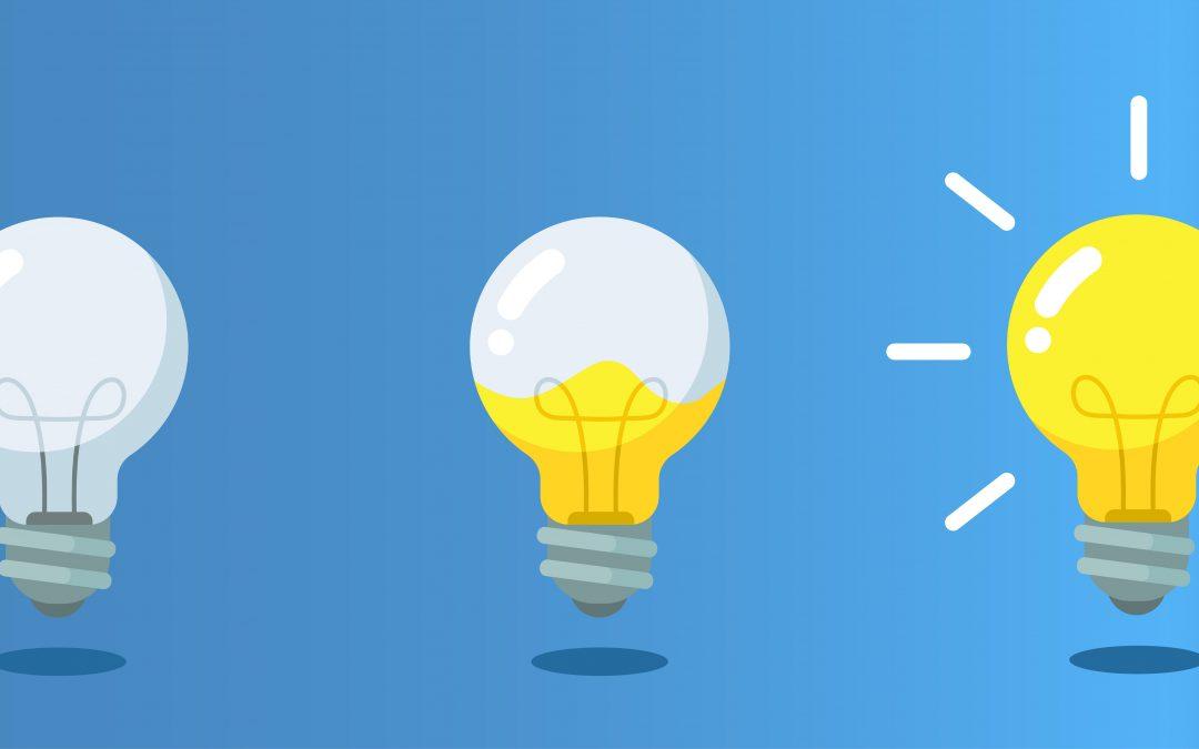 5 points clés pour démarquer son e-commerce