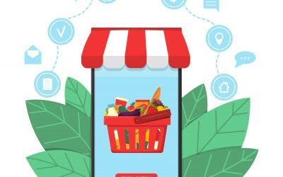 Comment trouver des produits pour son e-commerce ?