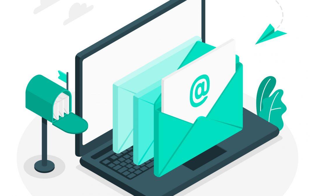 Comment intégrer une newsletter sur son site ?