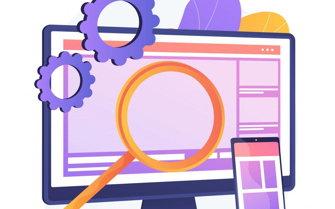 4 plugins indispensables pour ton site e-commerce